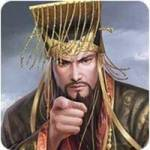 تنزيل لعبة مملكتي Three Kingdoms للاندرويد برابط مباشر