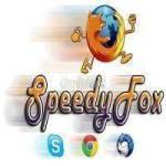 تحميل برنامج speedyfox لتسريع متصفح الإنترنت للحاسوب ماك وويندوز