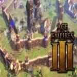 تحميل لعبة الامبراطورية age of empires 3 للكمبيوتر ماك وويندوز