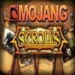 تحميل لعبة البطاقات Scrolls للكمبيوتر