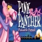 تحميل لعبة النمر الوردي بينك بانثر pink panther للكمبيوتر