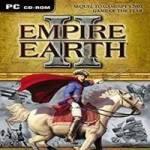 تحميل لعبة الإمبراطورية empire earth 2 للكمبيوتر برابط مباشر