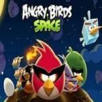 تحميل لعبة انجري بيرد للكمبيوتر تنزيل Angry Birds Space برابط مباشر