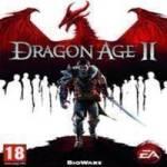 تحميل لعبة دراغون ايج Dragon Age 2 للكمبيوتر ديمو