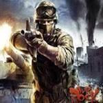 تحميل لعبة صخرة الحرب War Rock للكمبيوتر كاملة برابط مباشر