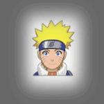 تحميل لعبة ناروتو ميوجن Naruto Mugen للكمبيوتر مجانا