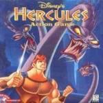 تحميل لعبة هركليز hercules game للكمبيوتر
