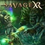 تحميل لعبة الأكشن Savage XR كاملة للكمبيوتر برابط مباشر