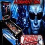تحميل لعبة الدبابيس Future Pinball Terminator 2 للكمبيوتر