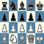 تنزيل لعبة الشطرنج Lucas Chess للكمبيوتر مجانا
