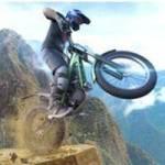 تنزيل لعبة سباق الدراجات Trial Xtreme Free للأندرويد