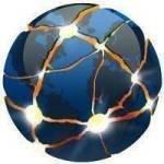 تحميل متصفح RockMelt المتكامل مع فيسبوك للكمبيوتر ماك وويندوز
