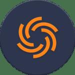 تنزيل تطبيق تنظيف الهاتف Avast Cleanup للأندرويد