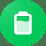 تنزيل تطبيق موفر طاقة البطارية Power Battery للأندرويد