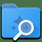 تنزيل تطبيق إدارة الملفات Amaze File Manager للأندرويد