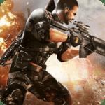 تحميل لعبة الأكشن Elite Killer: SWAT للأندرويد