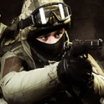 تحميل لعبة Critical Strike CS: Counter Terrorist Online FPS للأندرويد
