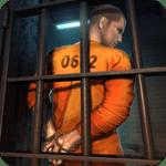 تحميل لعبة الهروب من السجن Prison Escape للأندرويد