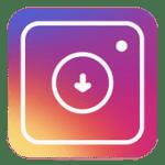 تحميل تطبيق InstaSaver لتنزيل الصور من انستجرام للأندرويد