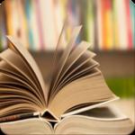 تحميل تطبيق روايات لتنزيل الروايات العربية والمترجمة للأندرويد