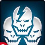 تحميل لعبة القتال Shadowgun Deadzone للكمبيوتر والأندرويد