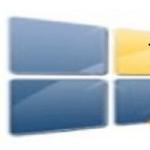 تحميل برنامج Magical Optimizer لتنظيف وتسريع جهاز الكمبيوتر