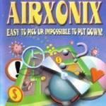 تحميل لعبة المروحة الشقية airxonix للكمبيوتر