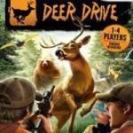 تحميل لعبة صيد الحيوانات deer drive للكمبيوتر