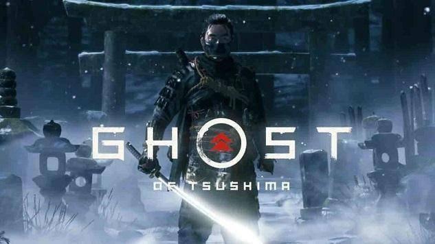 Ghost Of Tsushima تهدف إلى تقديم عالم ديناميكي ونابض بالحياة
