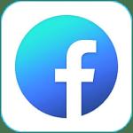 تحميل تطبيق Facebook Creator APK لصناعة الفيديو على فيس بوك ومتابعة النتائج