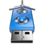 تحميل برنامج Gilisoft USB Stick Encryption لتشفير كارت الميموري