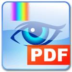 تحميل برنامج عارض ملفات pdf للكمبيوتر PDF XChange Viewer مجانا برابط مباشر