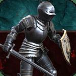 تحميل لعبة Kingdom Quest: Crimson Warden للأندرويد