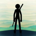 تحميل لعبة الأكشن Stick Fight: Shadow Warrior للأندرويد