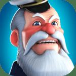 تحميل لعبة الحرب البحرية Sea game للأندرويد