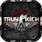 تحميل لعبة القتال Truy Kích Mobile – 8vs8 للأندرويد