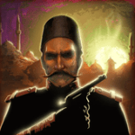 تحميل لعبة القتال Order of the Ottoman للأندرويد