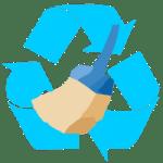 تحميل برنامج HDCleaner 2018 لتنظيف وتسريع الويندوز
