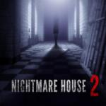 تحميل لعبة رعب Nightmare House 2 للكمبيوتر
