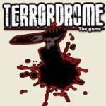 تحميل لعبة مصارعة الزومبي Terrordrome للكمبيوتر