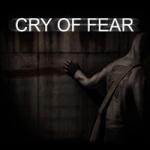 تحميل لعبة رعب Cry of Fear للكمبيوتر