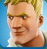 تحميل لعبه فورت نايت fortnite Battle Royale للكمبيوتر والموبايل مجانا