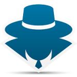 تحميل برنامج Hideman التصفح الخفي للإنترنت