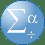تحميل برنامج IBM SPSS Statistics Base لمعالجة البيانات الإحصائية