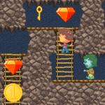 تحميل لعبة Jack Adventures للأندرويد