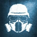 تنزيل لعبة Zombie Combat Simulator للاندرويد