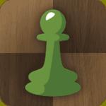 تنزيل لعبة شطرنج – ألعب وتعلم APK للاندرويد