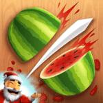 تنزيل Fruit Ninja® APK للاندرويد