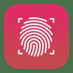تنزيل Fingerprint AppLock (Real) APK للاندرويد