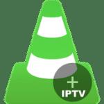 تنزيل مشغل الفيديوهات VL Video Player IPTV APK للاندرويد